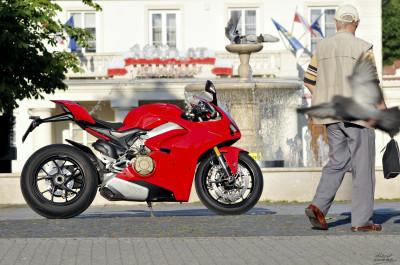 Ducati Panigale V4rw (1)