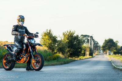 KTM Supermoto (31)