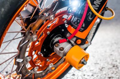 KTM Supermoto (41)