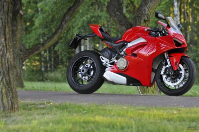 Ducati Panigale V4rw (7)