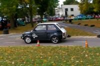 Fiat 126p swap 1.1 55KM Maluch Killer