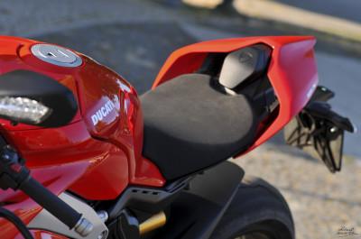 Ducati Panigale V4rw (3)
