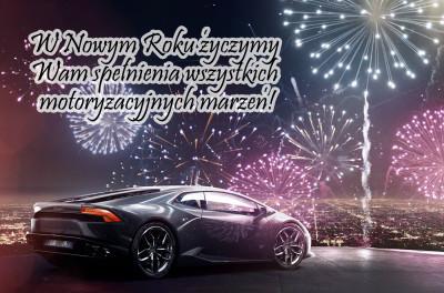 sylwester-zyczenia-nowy-rok