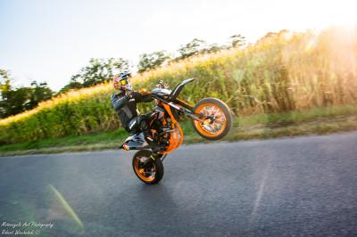 KTM Supermoto (27)