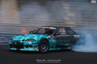 Sports.Car Photography