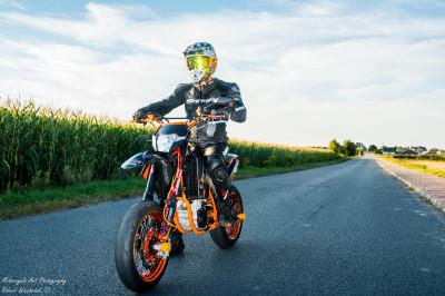KTM Supermoto (19)
