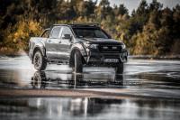 Ford Ranger VR 46