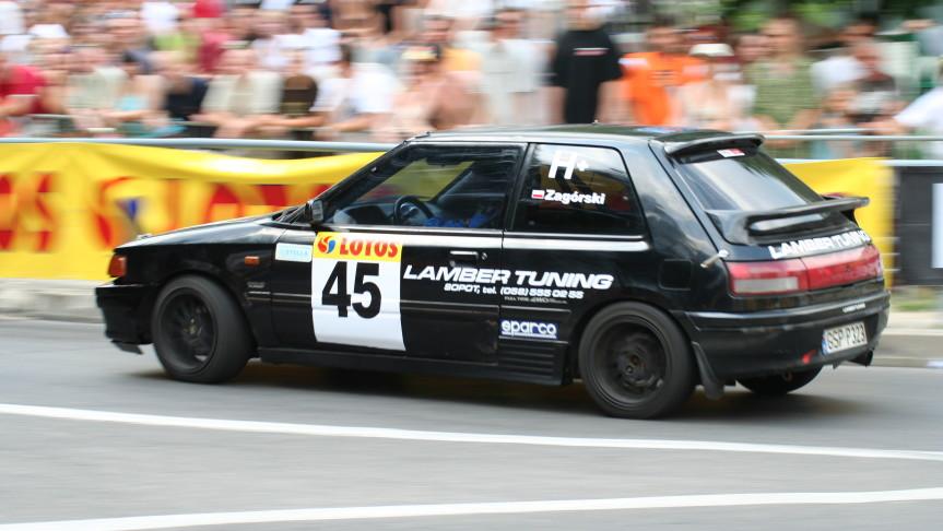 323 GTX