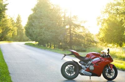 Ducati Panigale V4rw (9)