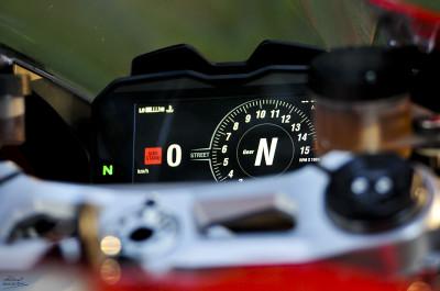 Ducati Panigale V4rw (4)