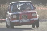 Podsumowanie sezonu 2017 | Filapek Rally Team - Fiat 126p