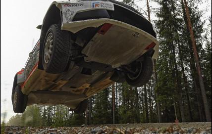 WRC 2017 through my lens part1