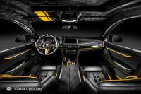 BMW_X6M_003