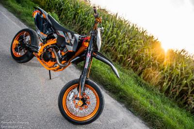 KTM Supermoto (49)
