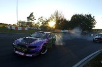 "Drift 1100HP 1500Nm Nissan s14 LS 6.7 Turbo Bartosz ""BRT"" Stolarski Energo Drift Team"