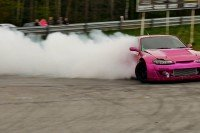 DRIFT DAY Tor Kielce #2 2019