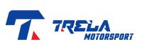 Trela Motorsport