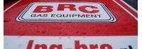 BRC Autogaz