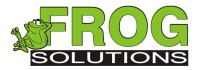 FROG SOLUTIONS