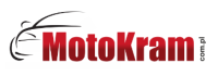 Motokram