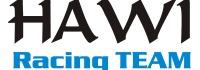 Hawi racing team