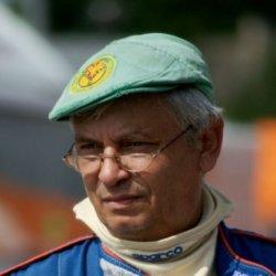 Marek Kaczmarek