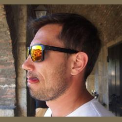 Marcin Przybyszewski