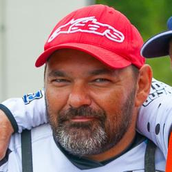 Marek Kreja