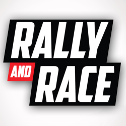 RALLY and RACE
