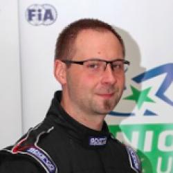 Grzegorz Dachowski