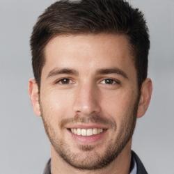 Jakub  Wrona