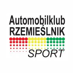 Automobilklub Rzemieślnik