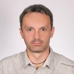 Waldemar Wojnar