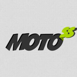 Motoss