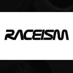 Raceism.com