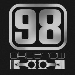 98 oktanów