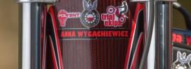 Anna Wygachiewicz