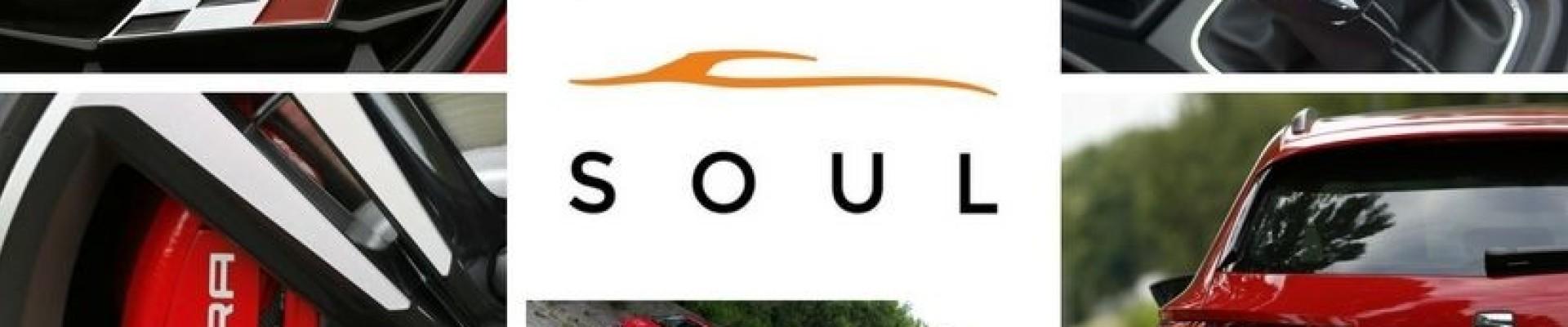 Motosoul