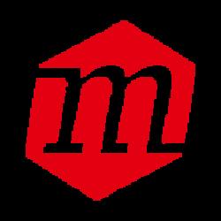 mototrends.pl